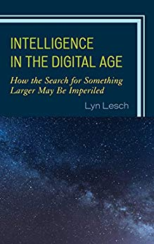 Digital Age: How the Search for Something Larger May Be Imperiled